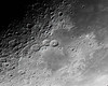 Theophilus Crater - Donovan Dev