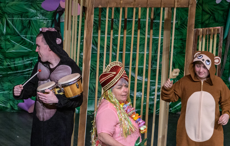 ZP Jungle Book Performance -_5001232.jpg