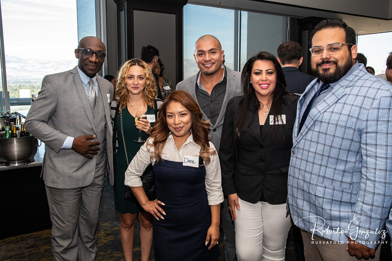 Capital Club Mixer Hispanic-2.jpg