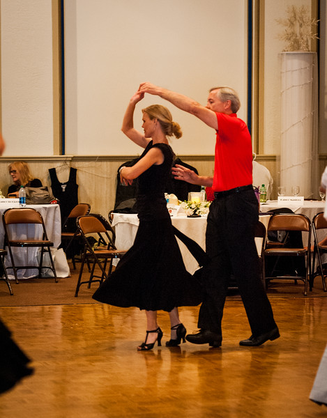 Dance_masters_2016_comp-0354.JPG