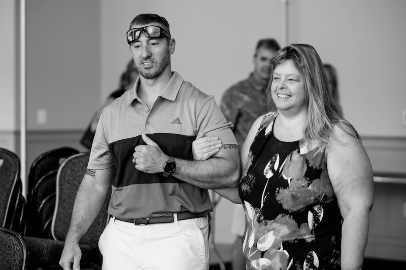 20180810_Mike and Michelle Wedding Rehearsal Documentary_Margo Reed Photo_BW-9.jpg