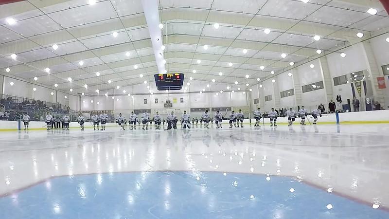 2019-10-11_NAVY_Hockey-vs-CNJ.mp4