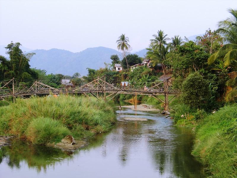 Vang Vieng, Laos (1).jpg