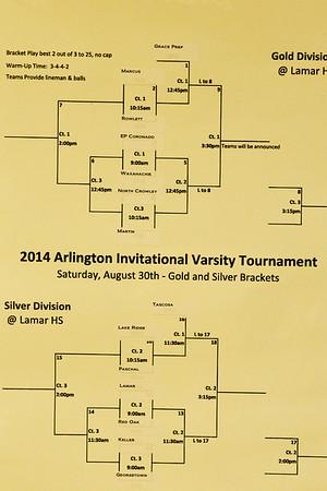 Martin Arlington Tournament 08-30-14 (2 of 270)