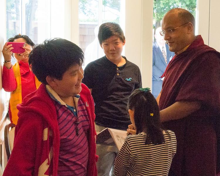 20150318-HCBSS-17th-Karmapa-7975.jpg