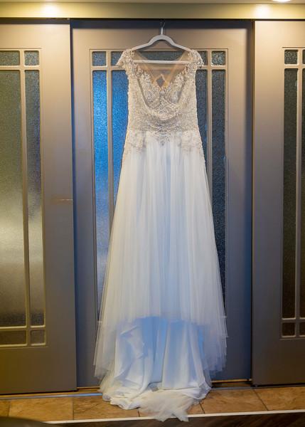 Simoneau-Wedding-2019--0013.JPG