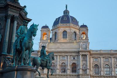 2019-02 Vienna