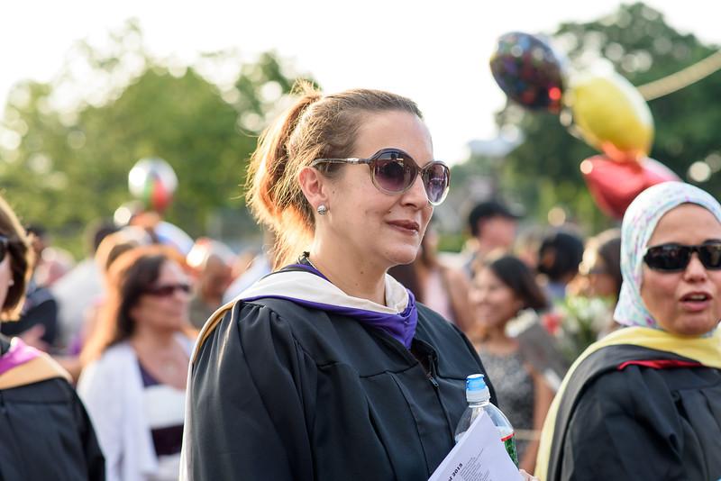 20150622-Graduation-207.jpg