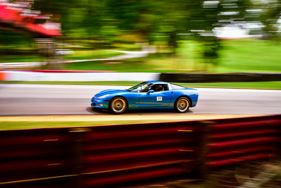 2021 GridLife Track Day Int Car 217