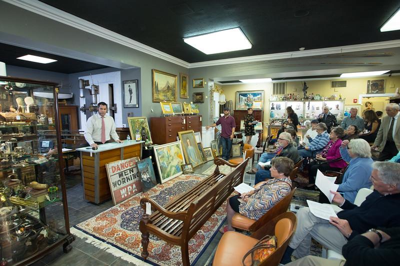Pantages Auction-32.jpg