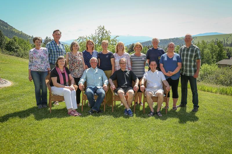 Hoistad Family Reunion-143.jpg