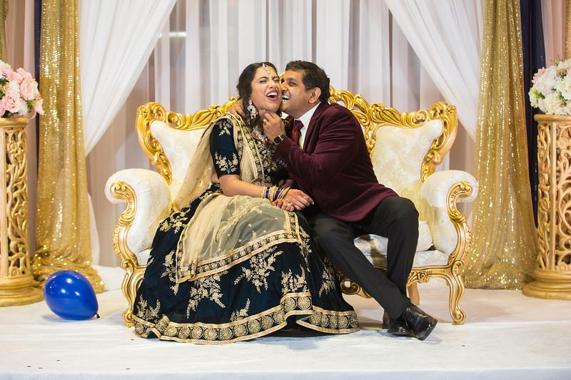 Jay & Nicki's Engagement 2019 - Image 0061 of 0594 - ID 7015.jpg