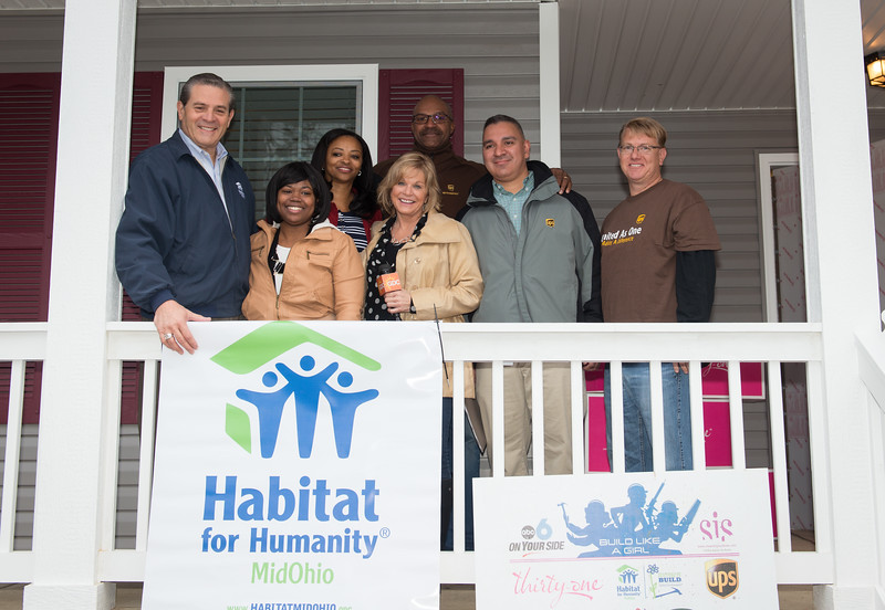 Habitat_For_Humanity-3620.jpg