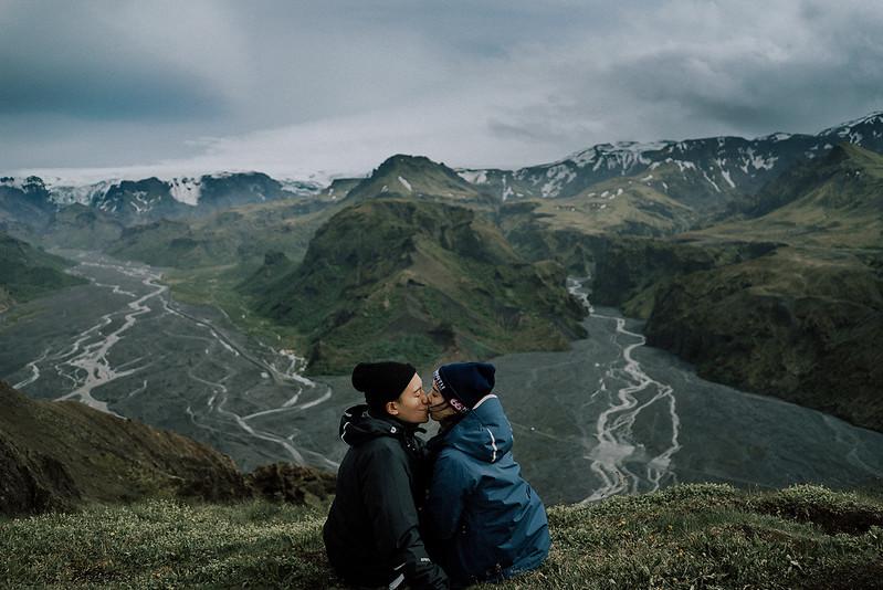 Tu-Nguyen-Destination-Wedding-Photographer-Iceland-Elopement-Fjaðrárgljúfur-16-230.jpg