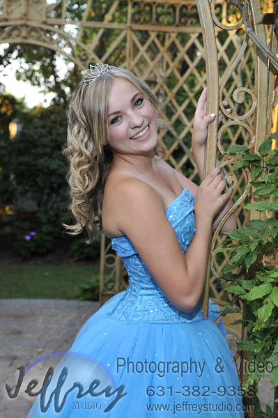 Brittany - Watermill - August 31, 2012
