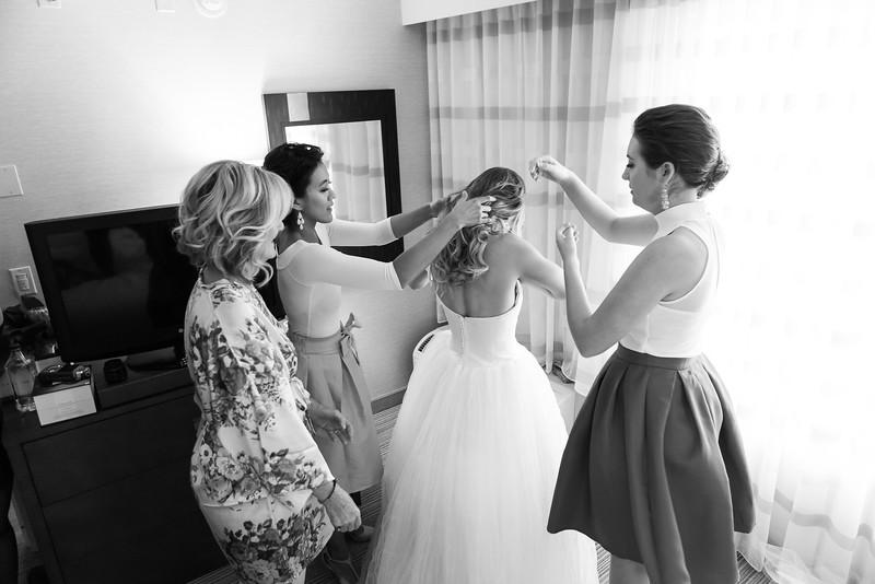 Cr&bridemaids-93.jpg
