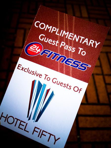 hotel fifty fitness.jpg