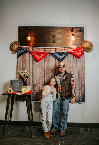 Father-Daughter Dance-77.jpg