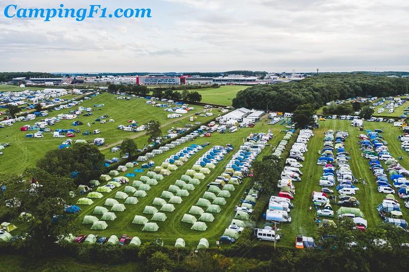 Camping f1 Silverstone 2019-27.jpg