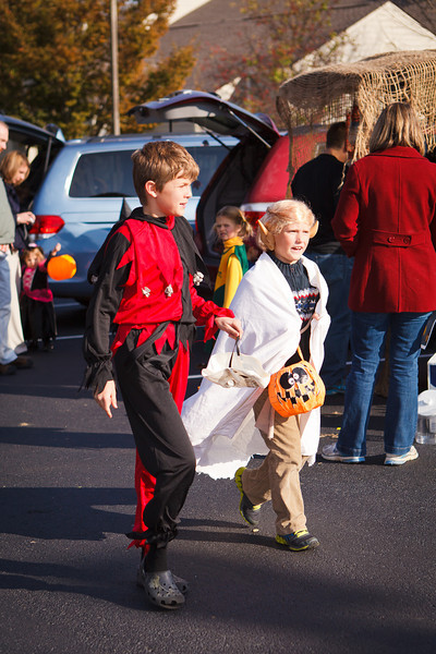 Harmony Trunk or Treat 2013-3-3.jpg