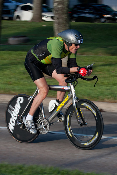 Try Andy's Tri 2013-8732.JPG