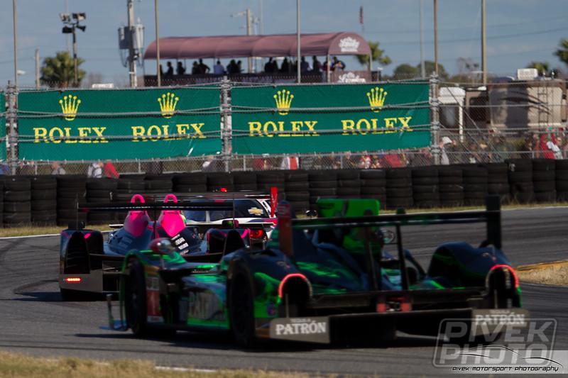 2014-daytona-raceday-285.jpg