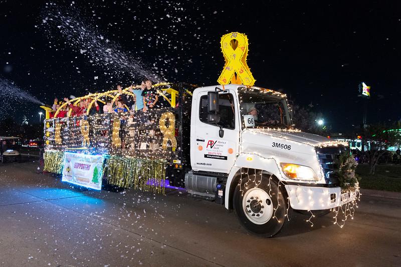 Holiday Lighted Parade_2019_436.jpg