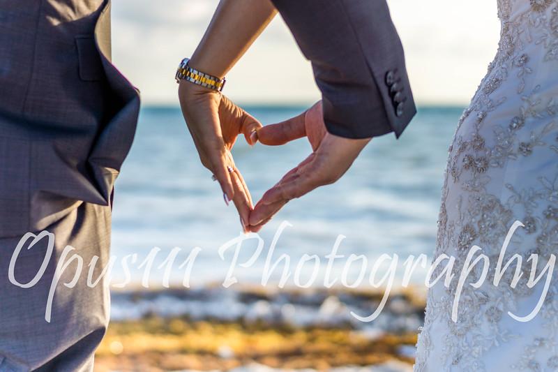 Pao Pow Engagement-75.jpg