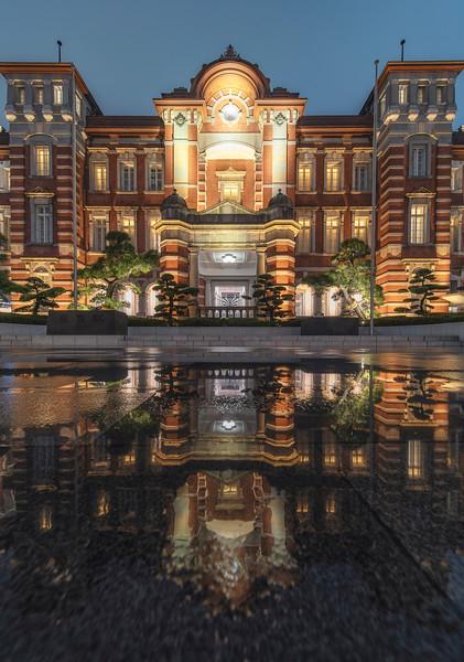 Tokyo Station 3.jpg