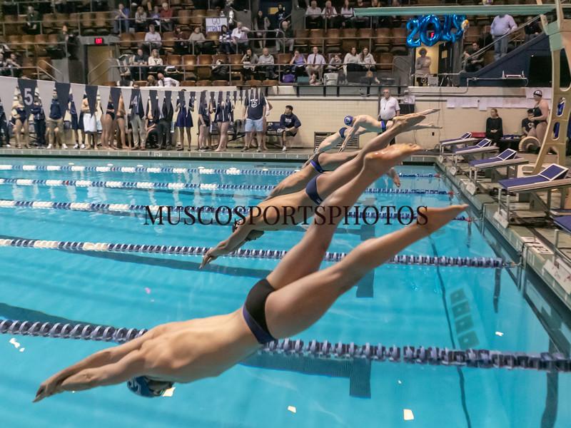 Swimming-diving vs Seton Hall_1434.jpg