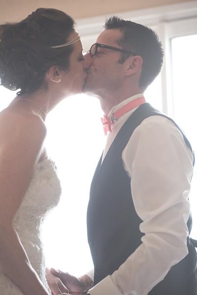 20170722-Emilie & Jerôme - Beautiful French Wedding-657.jpg