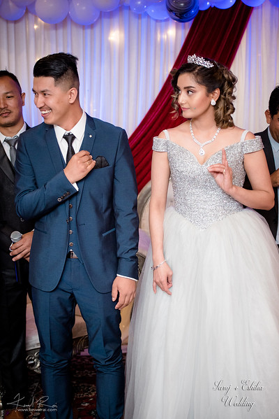 Saroj Eshika Wedding - Web_final (335).jpg