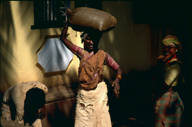 India1_046.jpg