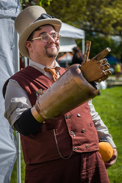 Steam Punk Festival 2019-5.jpg