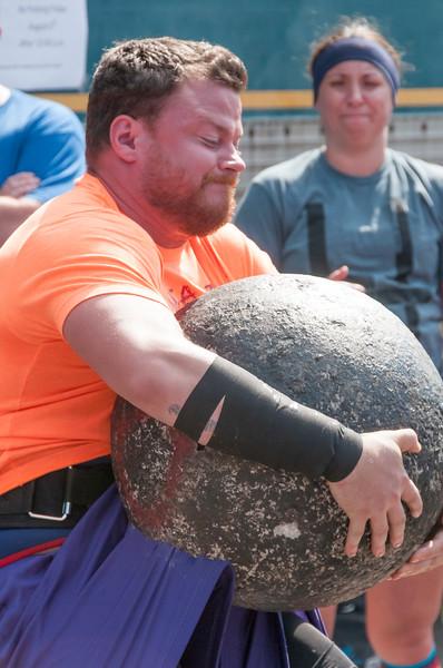 TPS Strongman 2014_ERF2571.jpg