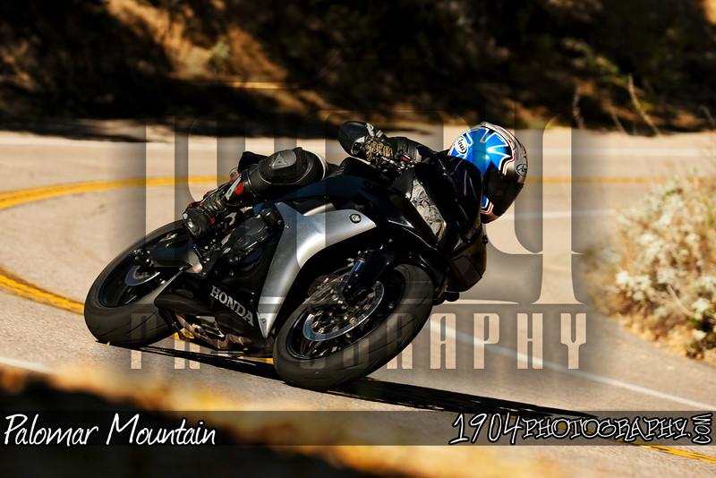 20101212_Palomar Mountain_2029.jpg
