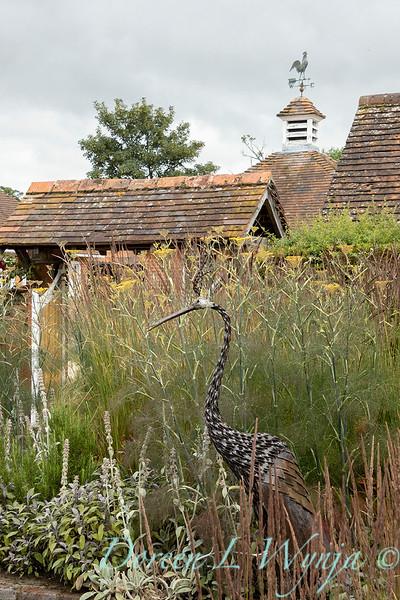 Beechleigh Garden - Jacky O'Leary garden designer_2986.jpg