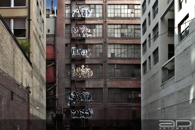 la-alley.jpg