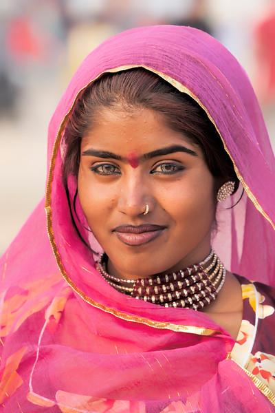 India 2501.jpg
