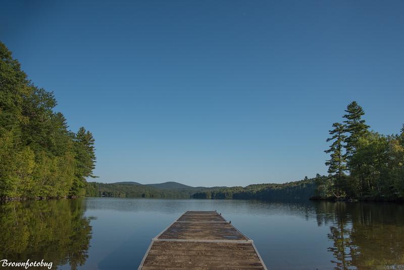 eastman lake sept 16-3.jpg