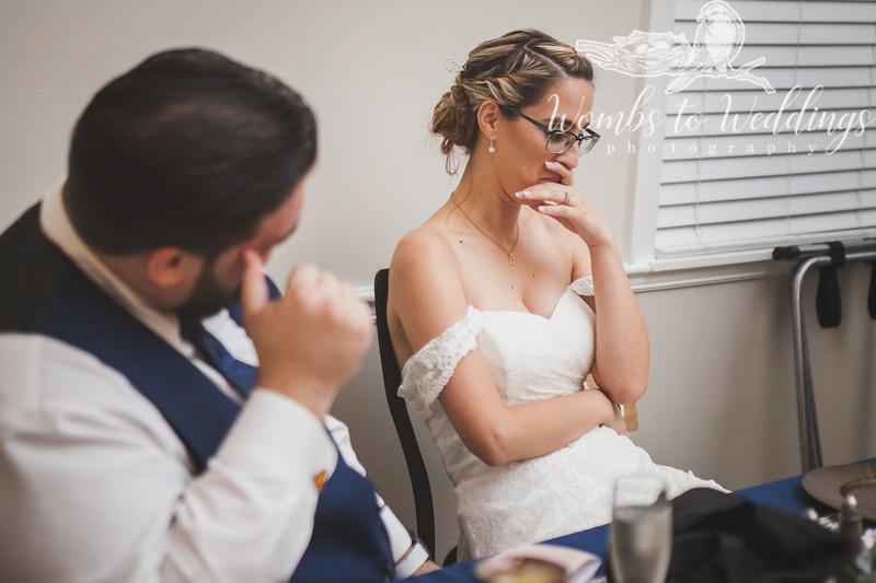 Central FL wedding photographer-3-41.jpg