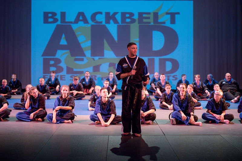 Black Belt Spectacular Belt Ceremony June 16 2018-2.jpg