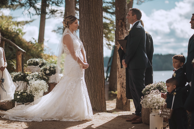 White Lake Lodges Rustic Adirondack Wedding 064.jpg