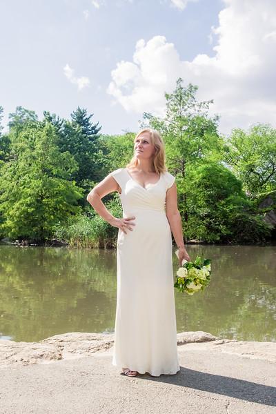 Central Park Wedding - Lori & Russell-130.jpg