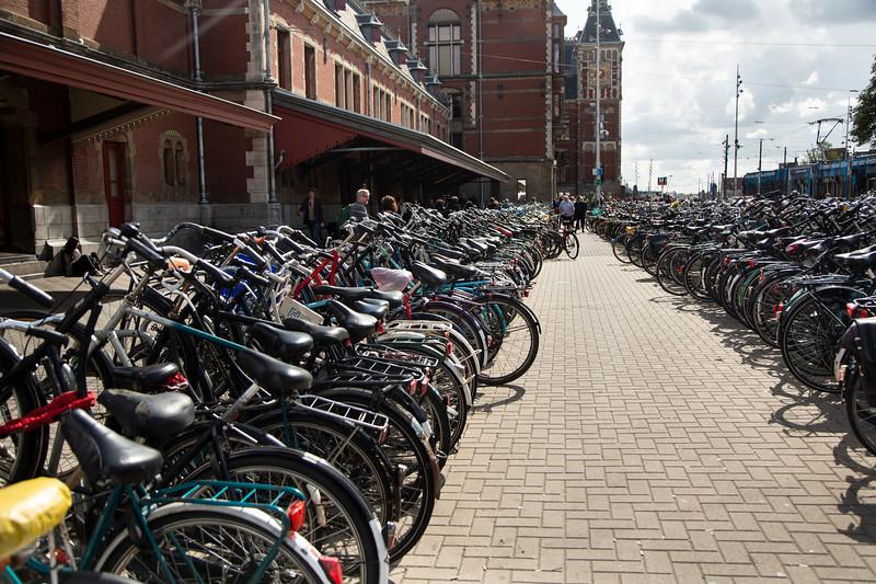 Amsterdam4.jpg
