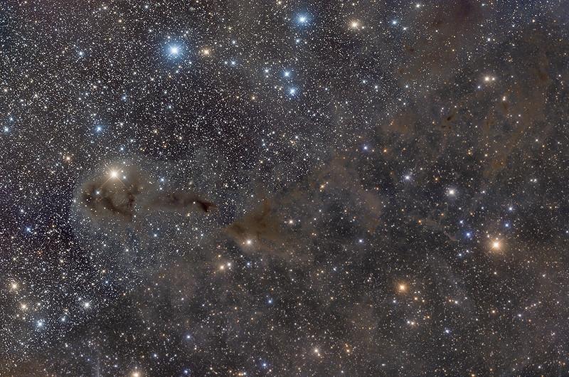 ldn1251_stars_less-stars.jpg