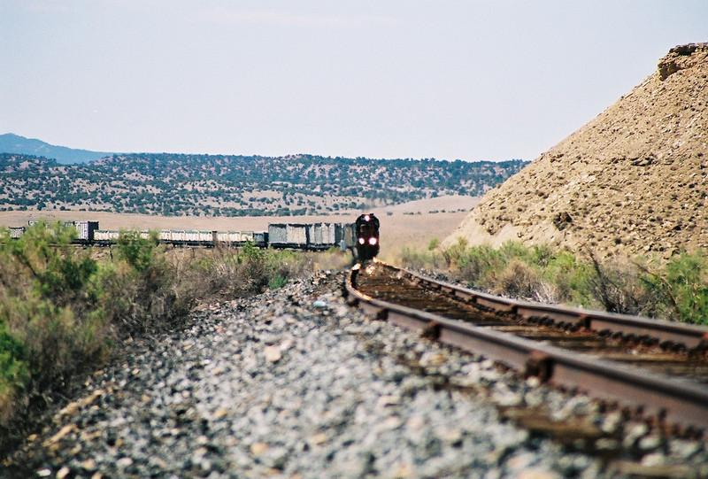 DRGW_5371_east_Mounds_UT_August_9_2004_d.jpg