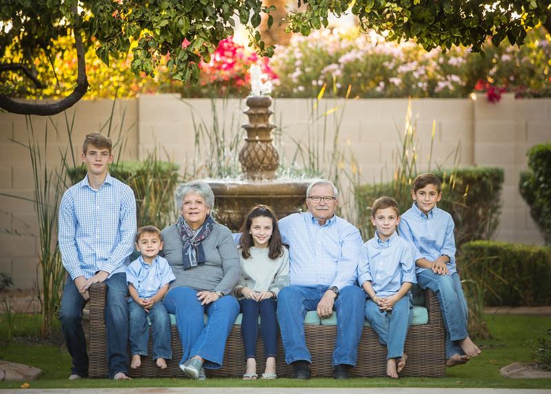 familyphotos-3.jpg