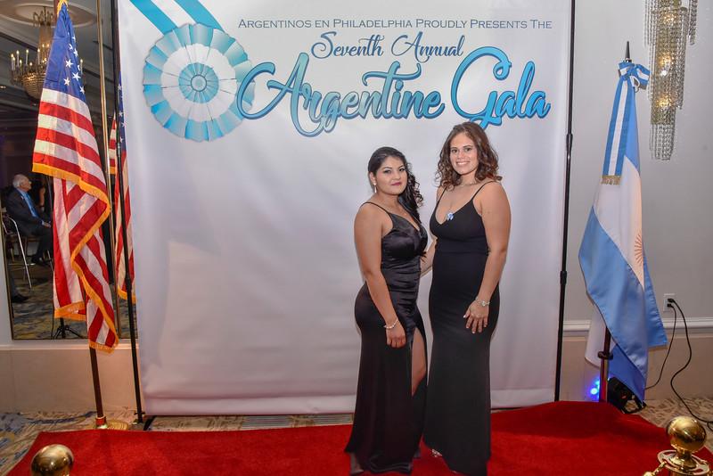 Gala Argentina 2018 (145 of 377).jpg