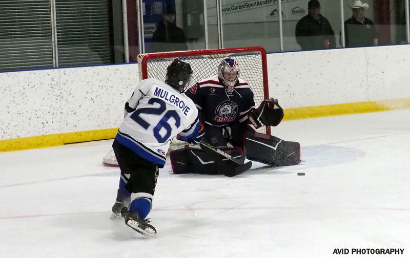 OkotoksBisons Junior Hockey Oct13 (53).jpg